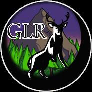 GLR Corporation